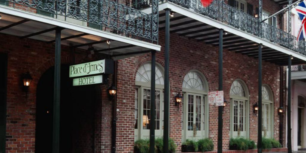 best-hotels-new-orleans