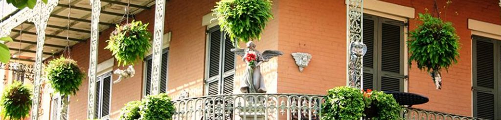 place-balcony